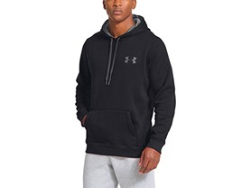 Under Armour Men's Storm Transit Hoodie, (L-XL)