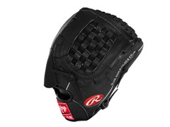 "11.5"" Youth First Base Mitt"
