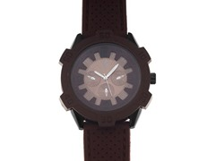 Men's Octavius Legion Watch