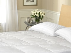"3"" Quilted Featherbed-3 Sizes"