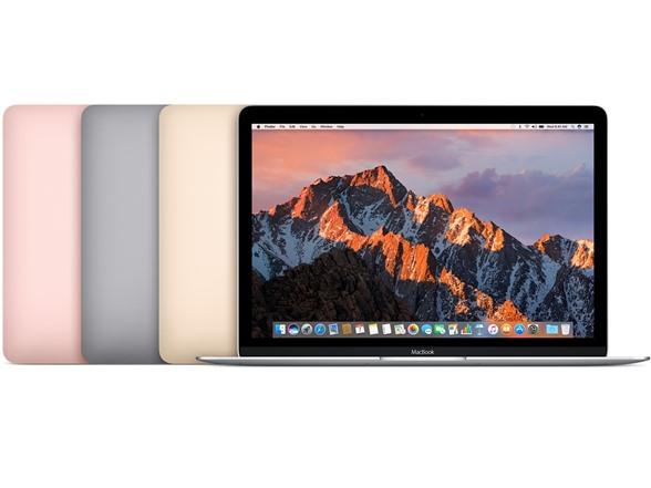 3db6d888fa7 Apple 12