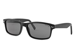 Women's Waldo Polarized - Grey