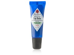 Therapy Lip Balm, Mint & Shea Butter
