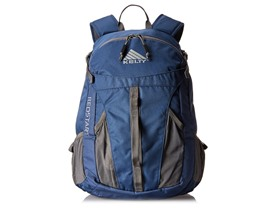 Kelty Redstart 28 Backpack