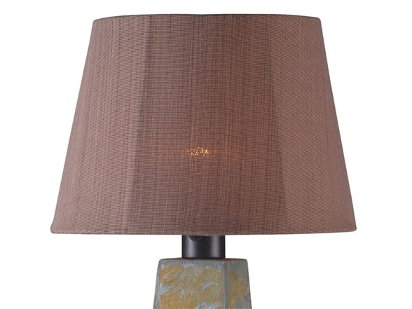 Quarry outdoor table lamp for Design table lamp giffy 17 7