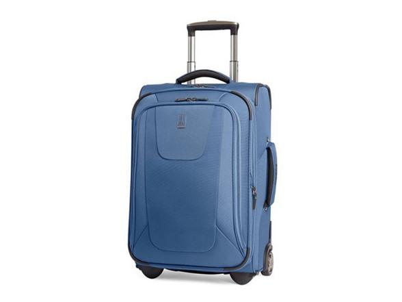 a55f85fc8 Travelpro Maxlite 3 22