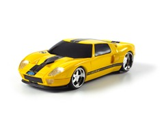 Ford GT Wireless Optical Mouse