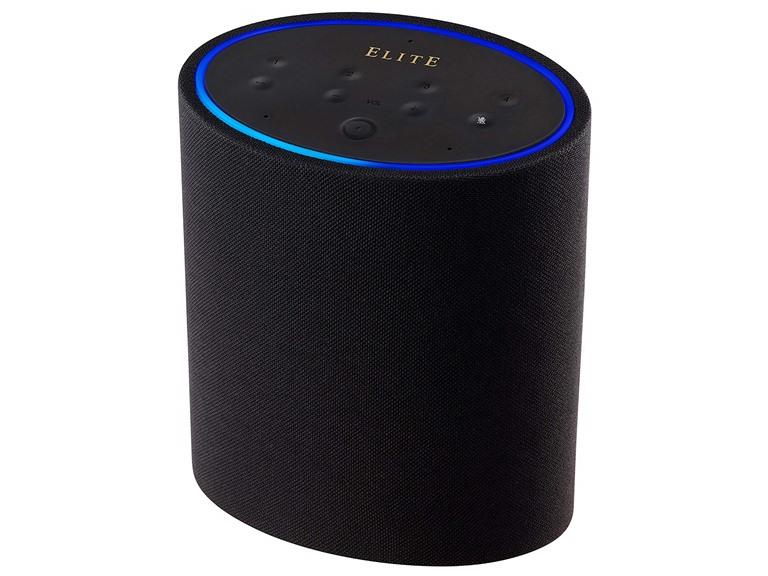Pioneer Elite F4 Smart Speaker