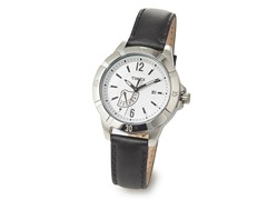 Timex T2N510 Stainless Steel Classic Retro