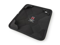 "Extreme Edge 10"" Tablet Case - Black"