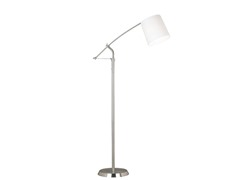 Confucius Floor Lamp