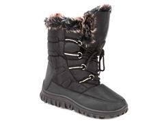 Rasolli Snow Boots