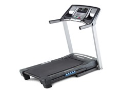 Reebok Challenger 150 Treadmill