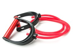 Lifeline R3 Cable w/ Exchange Handles