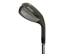 Cleveland Niblick Steel Wedge
