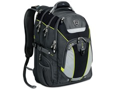 "High Sierra Elite Business 15"" Backpack"