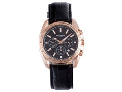 Rudiger Men's Dresden Chrono
