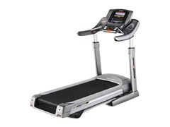 EPIC A42T Treadmill