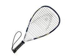 Head Ti.175 Xl Racquetball Racquet 3 5/8