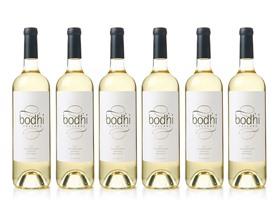 6-Pk. Bodhi Cellars Sauvignon Blanc Wine