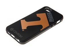 University of Tennessee iPhone 5/5s Classic Case