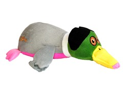 Duck Dynasty Duck- Miss Kay- 2 Sizes
