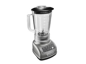 KitchenAid 5 Speed Blender - 56 oz Pitcher