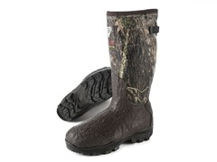 Columbia Scrape Thinsulate Boot (10)