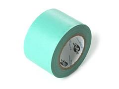 OGLO Glow Tape- Green