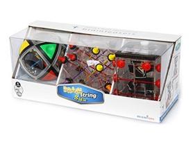 Brainstring Value Pack Gift Set