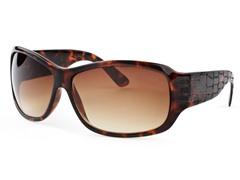 Kenneth Cole Reaction Sunglasses - Tortoise