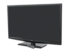 "Toshiba 50"" 1080p LED HDTV"
