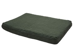 PAW Orthopedic Super Foam Pet Bed - Forest