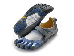 Vibram FiveFingers Bikila Shoes- Mens 44