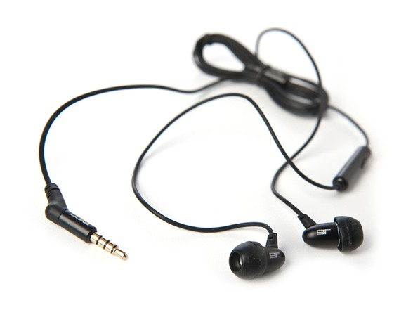 Jlab earbuds with mic jbuds - earbuds with mic gold