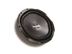 "Sony 12"" 1200W Car Subwoofer"