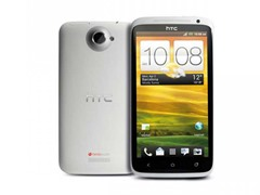 HTC One X 16GB Unlocked GSM
