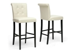 Torrington Bar Stool - Set of 2