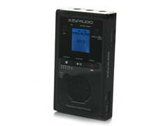 Ikey Audio M3+ Portable Digital Recorder