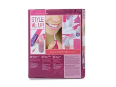 Style Me Up - Lip Gloss DIY Kit