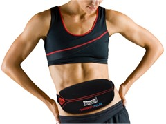 Hot & Cold Evertone Thermopulse Vibrating