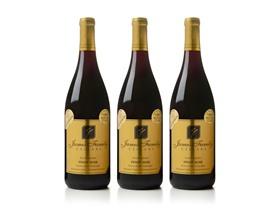 3-Pack James Family Pinot Noir