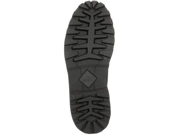 Image of Muck Boot Chelsea Waterproof Boots