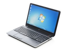 "HP 15.6"" Core i7 Laptop"