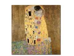 Klimt The Kiss (2 Sizes)