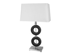 "ORE 27"" Table Lamp"