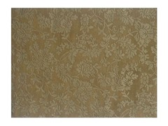Wakefield Collection - Beige/Gn (2 Sizes)