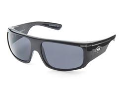 Gatorz Gunn Sunglasses