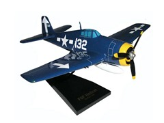 1/48th Scale F6F-5 Hellcat USN