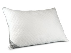 Serta Perfect Sleeper Gentle Support Pillow-2 Sizes